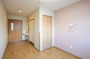 2階居室10_0022