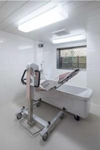 1階機会浴室_0167