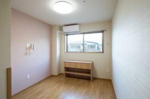 2階居室10_0019